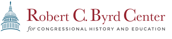 Robert C. Byrd Center for Congressional History and Education